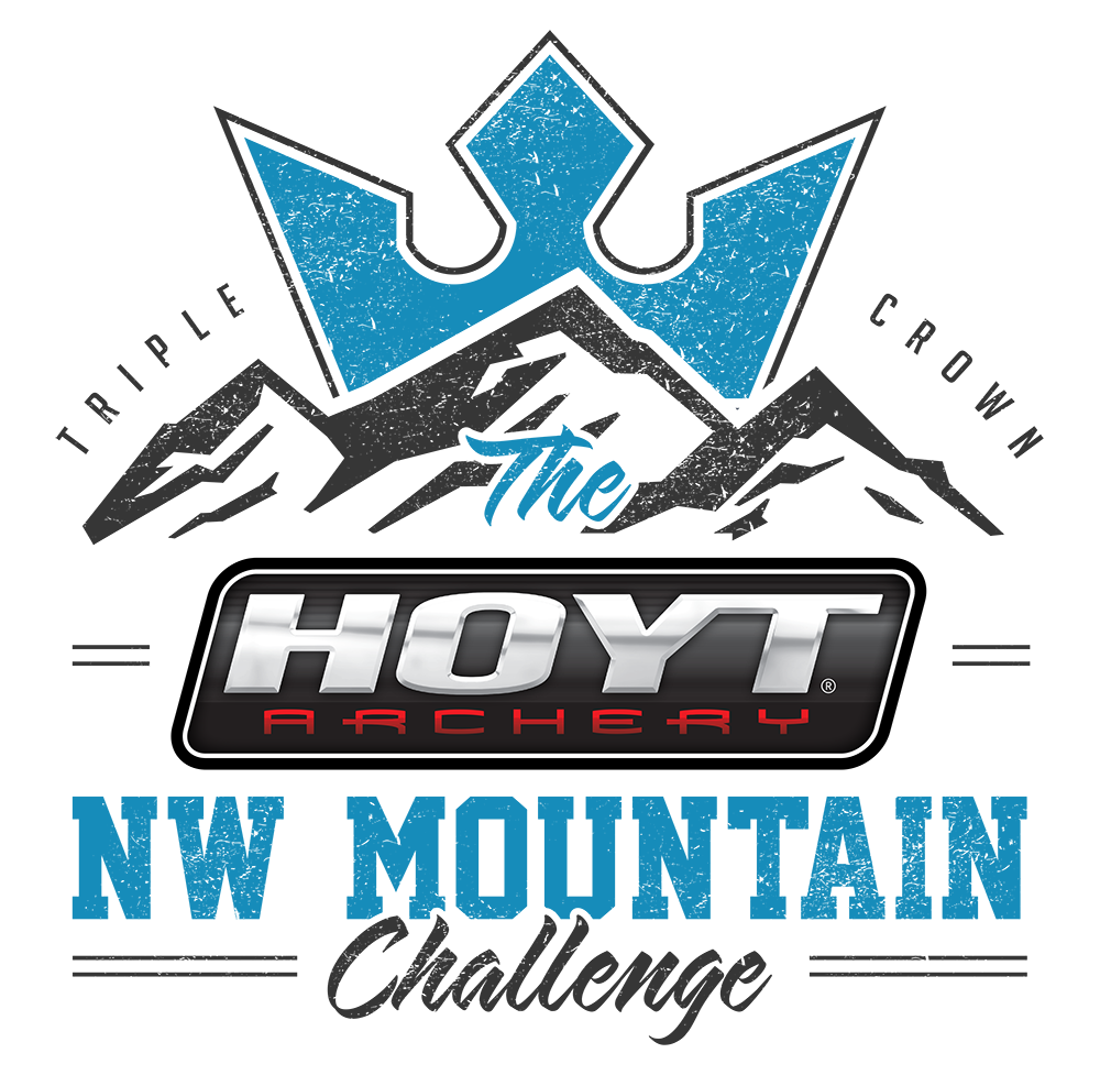 nw-mtn-challenge-hoyt-triple-crown-logo