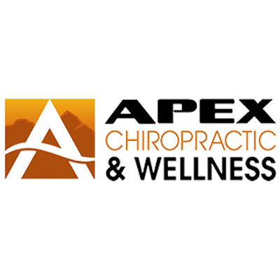 Apex Chiropractic Wellness