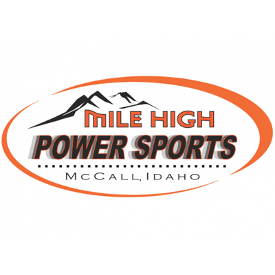 Mile High Powersports