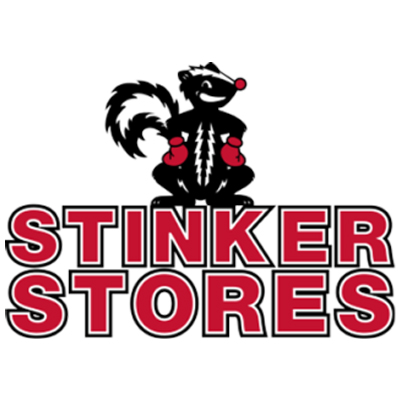 Donnelly Stinker Store