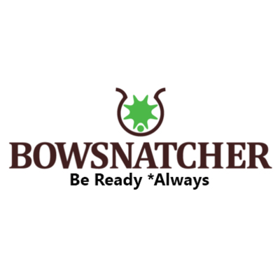 Bowsnatcher