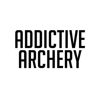 Addictive Archery