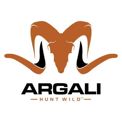 Argali Outdoors