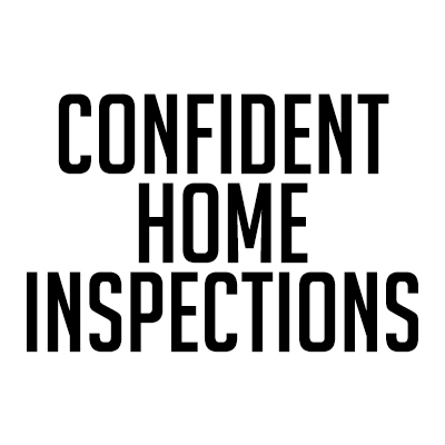 Confident Home Inspections
