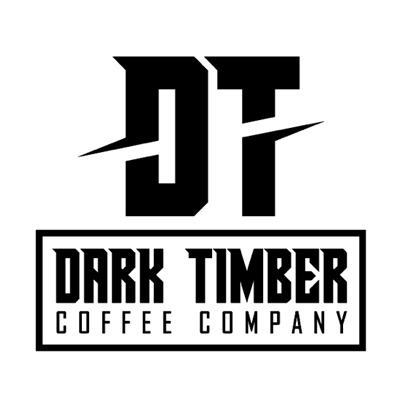 Dark Timber Coffee