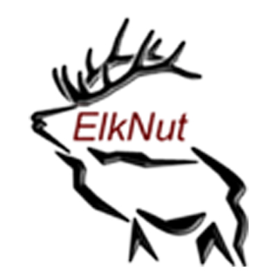 ElkNut Outdoors