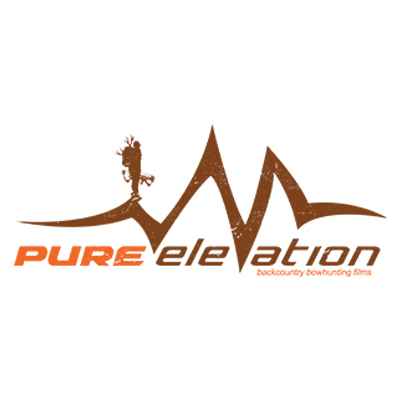 Pure Elevation