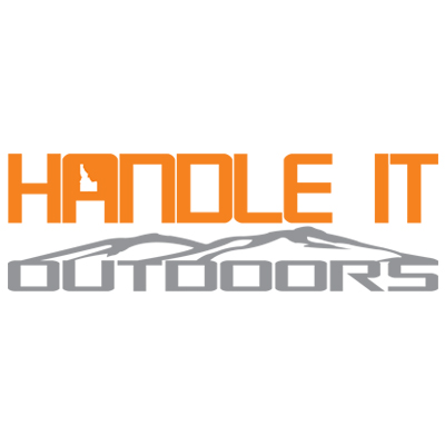 Handle It Outdoors