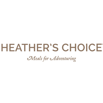 Heathers Choice