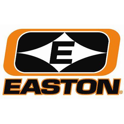 Easton-Archery-Logo - The NW Mountain Challenge | Triple